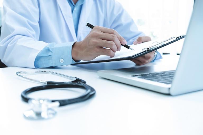 lekarz, rodo, zmiany w medycynie
